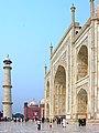 India-6173 - Flickr - archer10 (Dennis).jpg