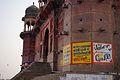 India DSC01048 (16102734053).jpg
