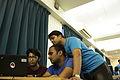 India Inter-Community Meetup 2013 27.jpg