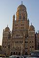 India Mumbai Victor Grigas 2011-12.jpg