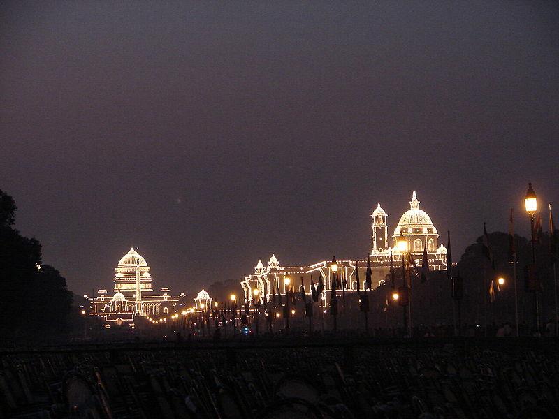 File:India presidential palace feb 2006-2.JPG