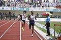 Indian Athlete Arokia Rajiv In Action'.jpg