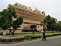 Indian Institute of Technology Delhi.jpg