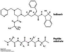 decadron vs prednisone for asthma