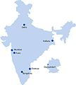 Indo-German Chamber of Commerce locations.jpg
