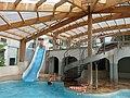 Indoor zwembad Camping La Baume La Palmeraie - panoramio.jpg