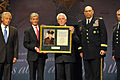 Induction of Army chaplain into Pentagon's Hall of Heroes 130412-A-GH914-003.jpg