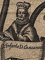 Infante D.João.jpg