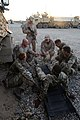 Infantrymen stand by ready to assist during Afghan election runoff 140623-M-OM885-165.jpg