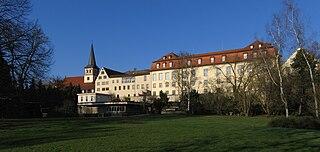 Hohenlohe-Ingelfingen