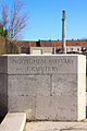 Ingoyghem Military Cemetery -1.jpg