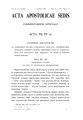 Ingravescentibus malis.pdf