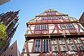 Inner city detail, Frankfurt, 2017-10-14 txt.jpg