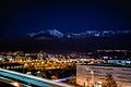 Innsbruck bei Nacht.jpg