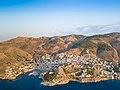 Insel Hydra (44819921982).jpg