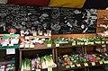 Inside a greengrocers, Kagoshima (38227447794).jpg