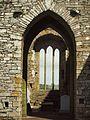 Inside the Timoleague Abbey.jpg