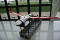 Insitu A-20 Insight UAV LSideFront EASM 4Feb2010 (14404668417).jpg