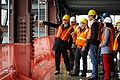 Inslee Visit at Hanford.jpg
