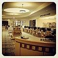 Instagram EPLD-Welcome Desk.jpg