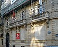 Instituto Cervantes - Paris.jpg