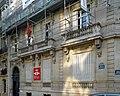 Instituto Cervantes - Paris.jpg