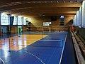 Intérieur gymnase de la Macombe - Besançon.jpg