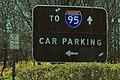 Int95sRoadCT-1stRestStop-CarParking95BCsign--1a (39509977102).jpg
