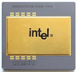 Intel KB80521EX150.jpg