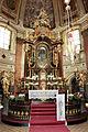 Interiér kaple Narození P. Marie - Česká Kamenice 320.jpg