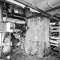 Interieur ketelhuis, met schoorsteenvoet - Vleuten - 20406230 - RCE.jpg