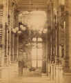 Interior - Iowa Capitol Library, from Robert N. Dennis collection of stereoscopic views (cropped).png