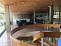 Interior architecture details of Maestral in Brela 21 32 33 065000.jpeg