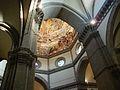 Interior de Santa Maria del Fiore de Florença.JPG