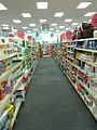 Interior of CVS Pharmacy, Belle View, VA - 1.jpeg