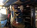 Interior of Wild Arctic (camp).jpg