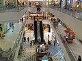 Interior of shopping center - 2010 (1226).jpg