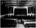 Interior of the Eglinton Theater, in Toronto, in the 1947.png
