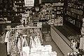 Interiors of shops in Styria 1972 c.jpg
