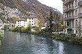 Interlaken - panoramio - Patrick Nouhailler's… (42).jpg