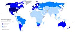 Internetanschlüsse 2006.png