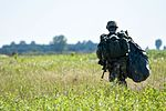 Interoperability Medical Coverage In Support of Swift Response 16 160607-A-WE313-062.jpg