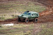 Interpolitex 2013 (534-29).jpg