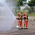 Interschutz 2010 Brandbekämpfung (2).jpg