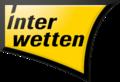 Interwetten Logo.png
