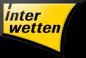 Interwetten - Logo