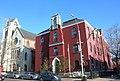 Intl Sch of Brooklyn 477 Court St jeh.jpg