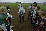 Intramural flag football 52nd Maintenance Group Vs. 52nd Medical Group 131009-F-YU668-037.jpg
