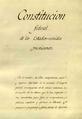 Introduccion Constitucion de 1824.png