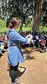 Introducing the Menstrual Cup to womens groups in Meru (5926667266).jpg